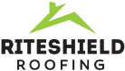 Riteshield Roofing Ltd